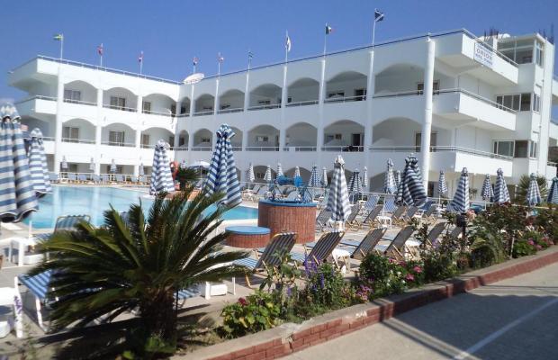 фото отеля Orion изображение №33