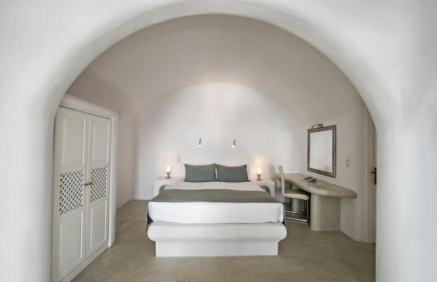 фото отеля Pegasus Suites & Spa изображение №21
