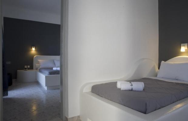 фото Philippion Boutique Hotel изображение №14