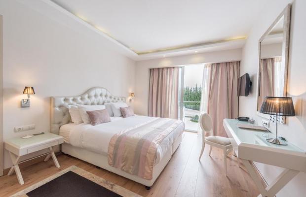 фото отеля Calma Hotel & Spa изображение №13