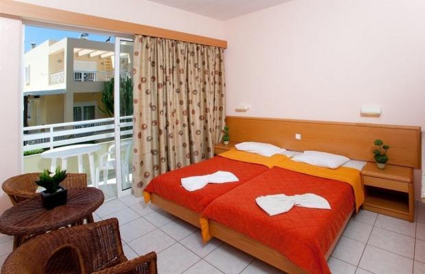 фото отеля Poseidonia изображение №13