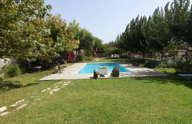 фотографии Petroto Villas изображение №4