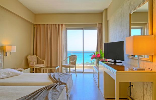 фото Pegasos Beach Resort изображение №2