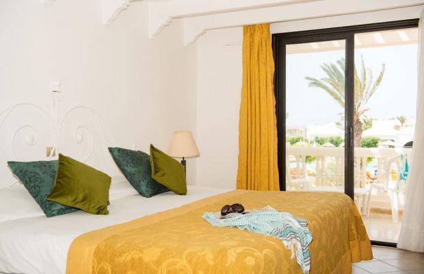 фото SunConnect Djerba Aqua Resort (ex. Miramar Djerba Palace; Cesar Thalasso Les Charmes) изображение №6