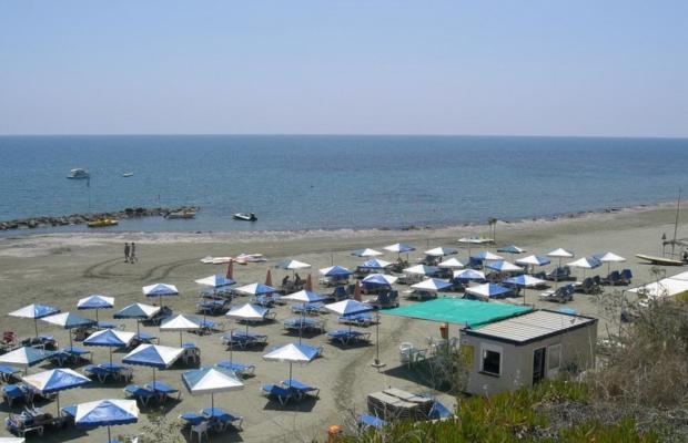 фото Faros Holiday Village изображение №18