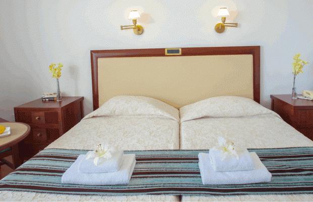 фото отеля Cyprotel Florida (ex. Florida Beach Hotel) изображение №49