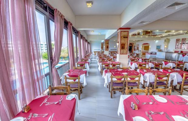 фотографии Cyprotel Florida (ex. Florida Beach Hotel) изображение №28