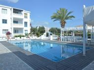 Tasmaria Apartments, 3*