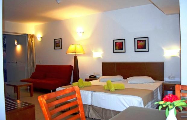 фото отеля Theo Sunset Bay Holiday Village изображение №25