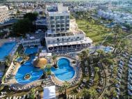 Golden Bay Beach Hotel, 5*