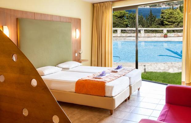 фото отеля Hotel Punta изображение №5