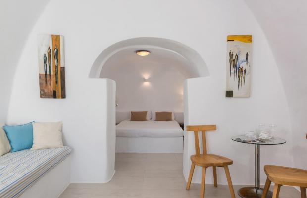 фотографии Caldera Premium Villas изображение №8