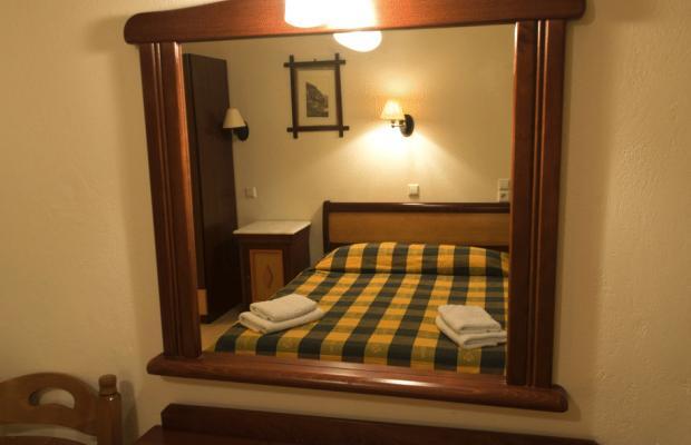 фотографии отеля Karidis изображение №11