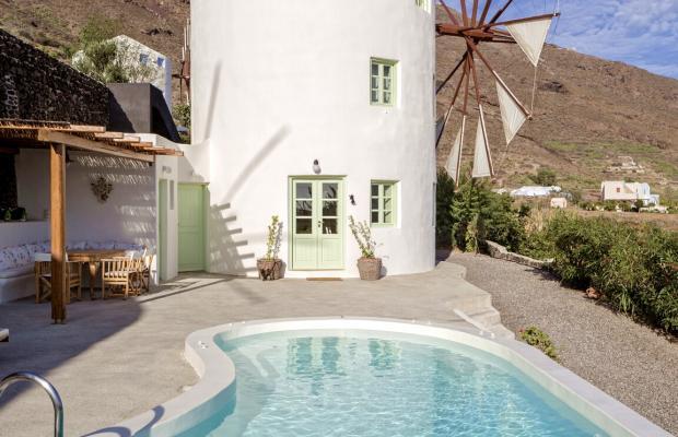 фото Windmill Villas изображение №26