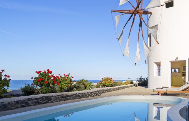 фото Windmill Villas изображение №22