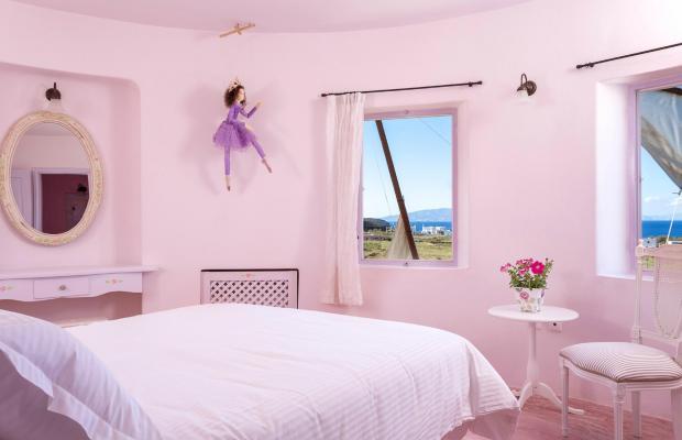 фотографии Windmill Villas изображение №16