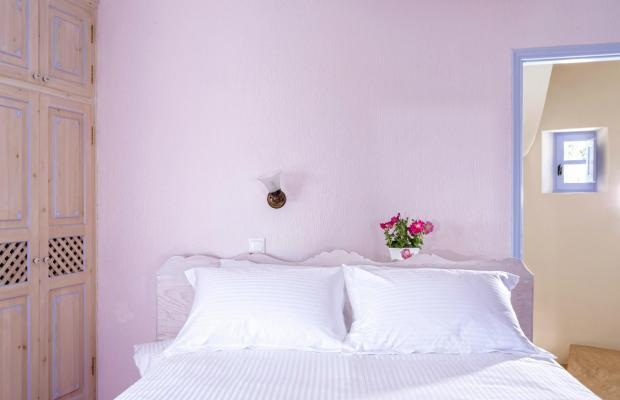 фотографии отеля Windmill Villas изображение №15