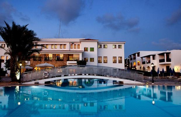 фото отеля Kefalos Beach Tourist Village изображение №5