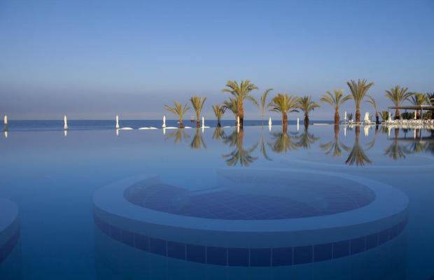 фото отеля Tsokkos King Evelthon Beach Hotel & Resort изображение №29