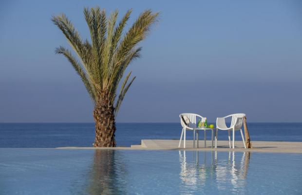 фотографии Tsokkos King Evelthon Beach Hotel & Resort изображение №20