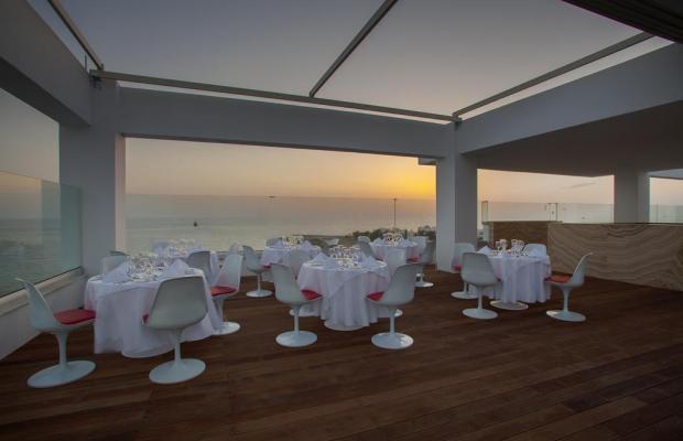 фотографии Tsokkos King Evelthon Beach Hotel & Resort изображение №4