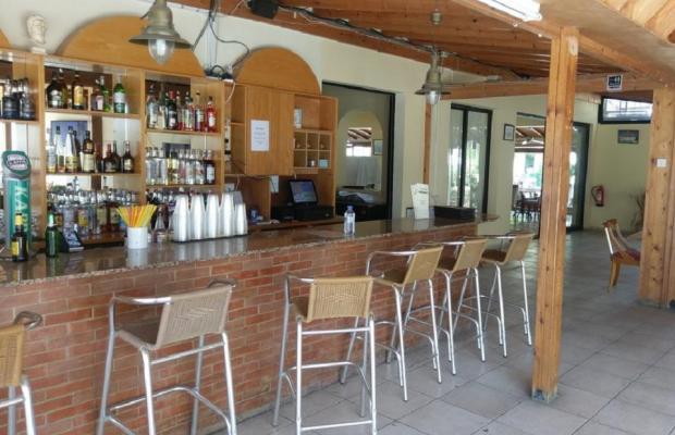 фото отеля Panareti Paphos Resort изображение №21