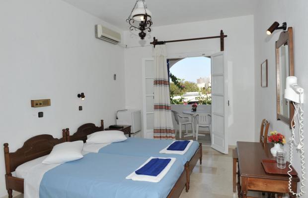 фото отеля Proteas изображение №13