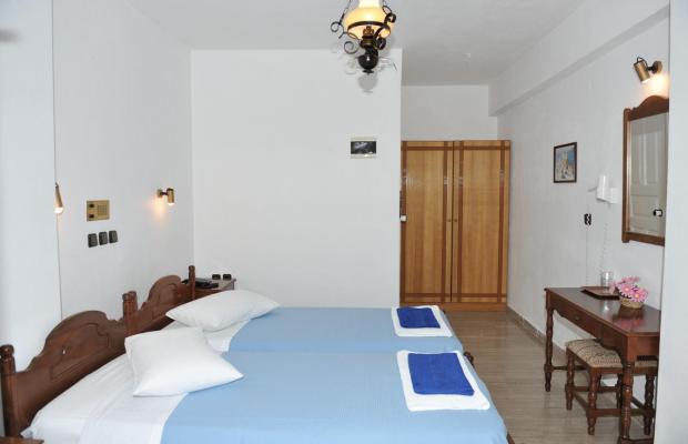 фото отеля Proteas изображение №9