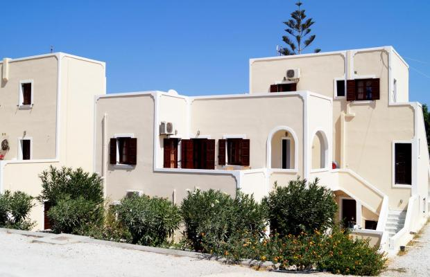 фото Villa Angira изображение №30