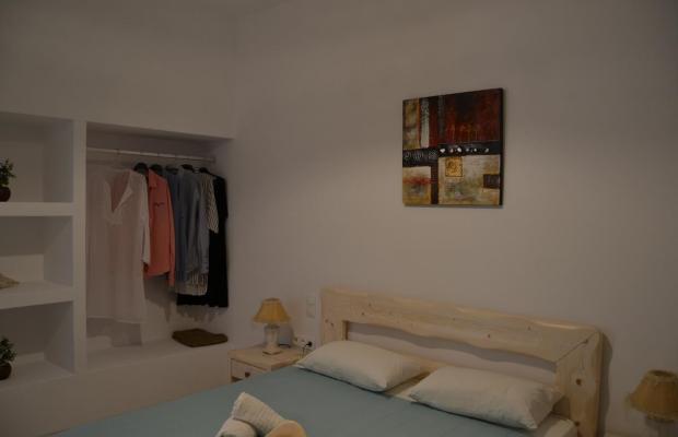 фото Villa Angira изображение №14