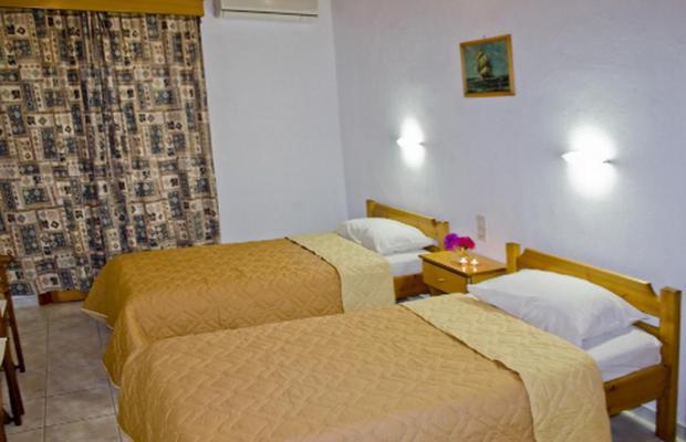 фото отеля Kavourakia изображение №25