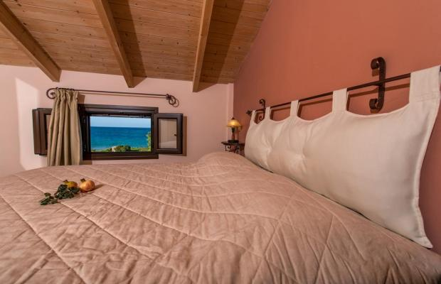 фото отеля Dante's Maisonettes изображение №13