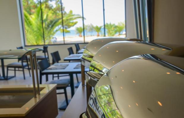 фотографии отеля Princess Calypso изображение №19
