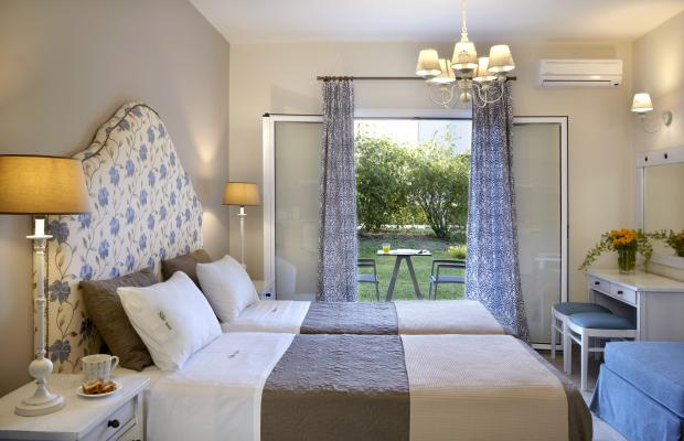 фото Silo Hotel Apartments изображение №102