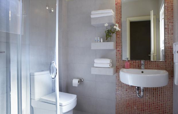 фото отеля Silo Hotel Apartments изображение №81