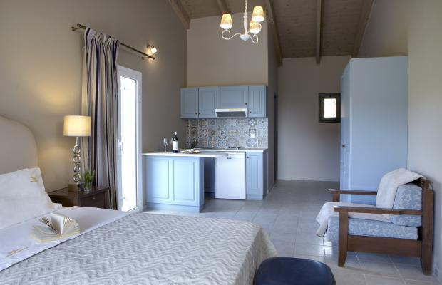 фото отеля Silo Hotel Apartments изображение №21