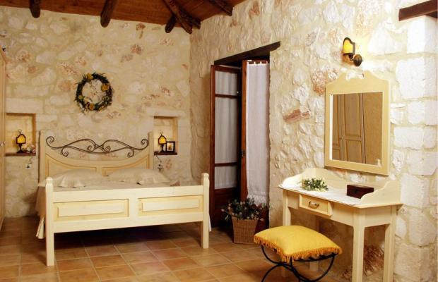 фото отеля Paliokaliva Village изображение №25