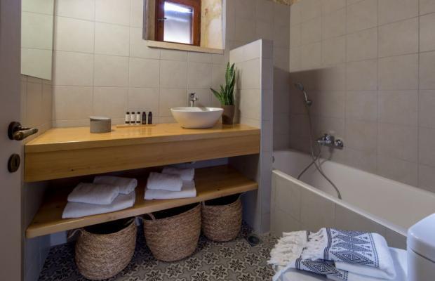 фото отеля Paliokaliva Village изображение №21