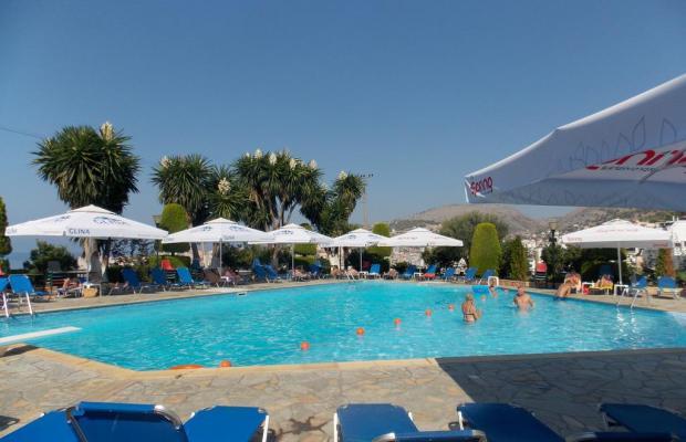 фото Mediterrane изображение №6