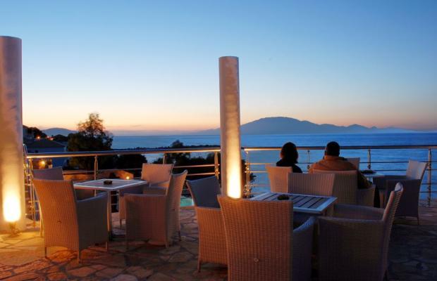 фото отеля Tsamis Zante Hotel & Spa изображение №5