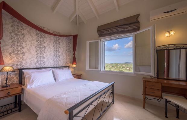 фотографии Aerial View Villas изображение №8