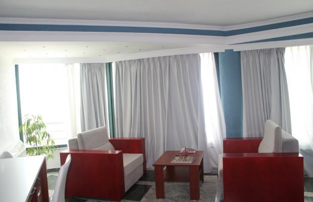 фото отеля Ylli I Detit изображение №21