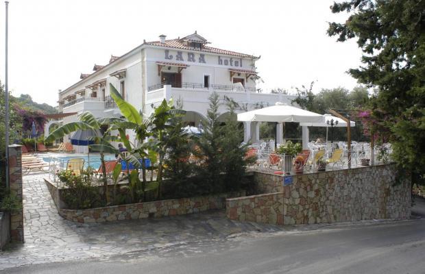 фото отеля Lara изображение №37