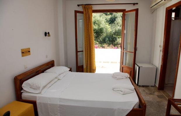 фото отеля Lara изображение №21