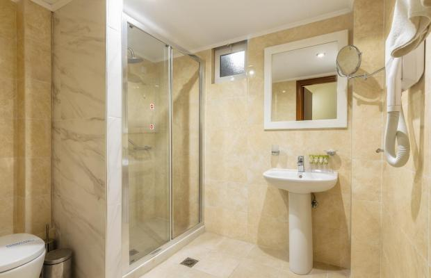 фото отеля Karras изображение №5