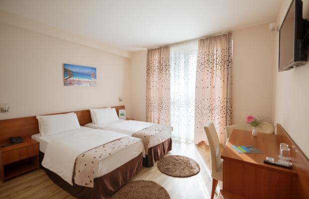 фотографии отеля Albanian Star by Harmonia Hotels Group (ех. As) изображение №23
