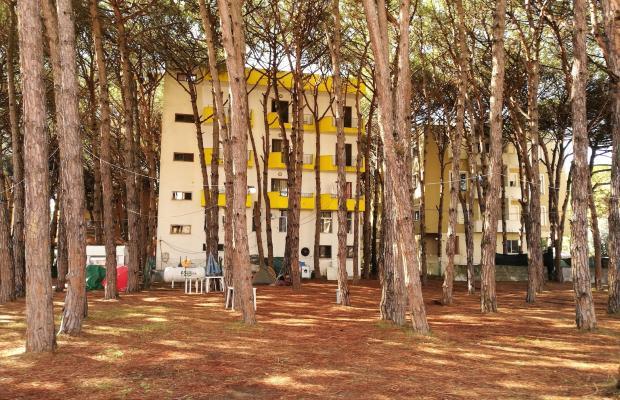 фотографии отеля Mali Robit изображение №19
