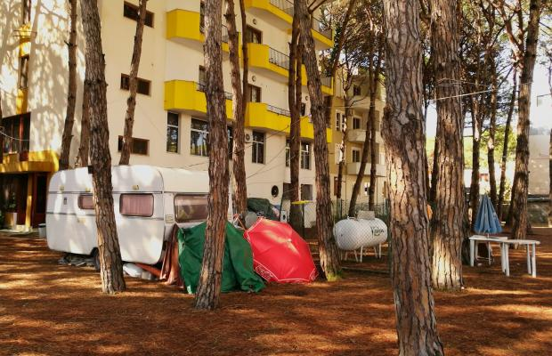 фото отеля Mali Robit изображение №17