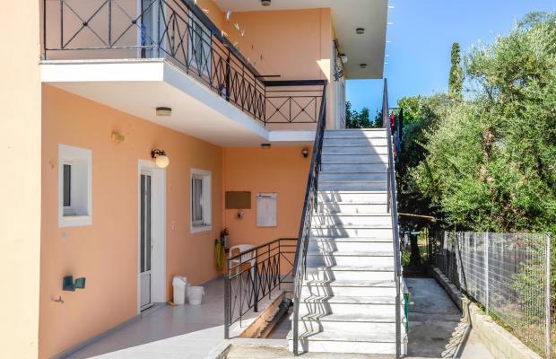 фото Olive Grove Apartments изображение №14