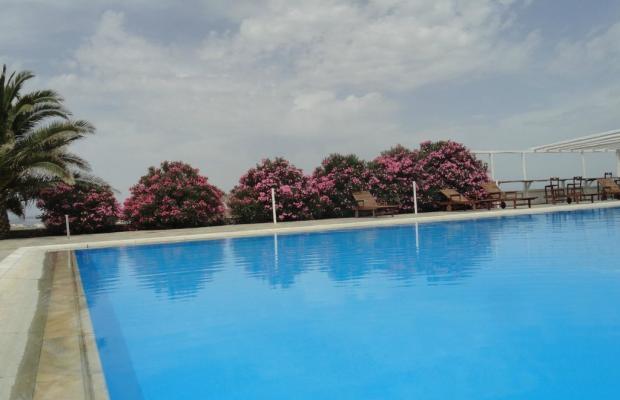 фото отеля Marianna изображение №5